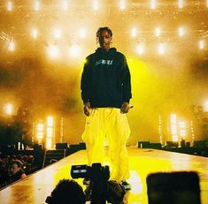 Asap Rocky Outfits, Asap Rocky Wallpaper, Asap Rocky Fashion, Lord Pretty Flacko, A$ap Rocky, Trinidad James, Selfies, Tyler The Creator, Celebrity Dads