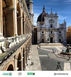 65_Loreto di nadiastachy (da Instagram) #destinazioneconero