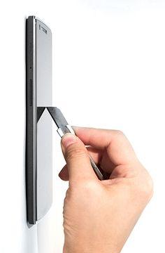 Osta verkkokaupasta Tempered Glass -suojakalvo älypuhelimen näytölle