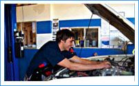 We are a family owned auto car repair service in Mesa AZ. We offer comprehensive automotive maintenance & repair. We handle both domestic and foreign vehicles.
