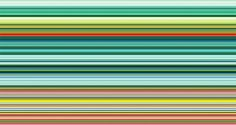 gerhard-richter-strip-920-1-2011-1338812702_org.jpg (659×351)