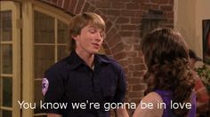 Check out all the awesome sterling knight gifs on WiffleGif. Including all the sonny with a chance gifs, chad dylan cooper gifs, and demi lovato gifs. Old Disney, Disney Xd, Chad Dylan Cooper, New Disney Shows, Sterling Knight, Sonny With A Chance, The Good Old Days, Disney Channel, Demi Lovato