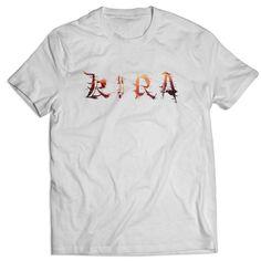 Death Note Kira T Shirts Mens T Shirt  https://www.artbetinas.com/collections/short-sleeve-mens-tshirt/products/ind_death_note_kira_t_shirts_mens_t_shirt