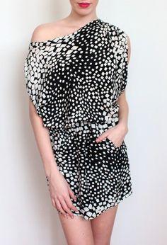 NEED the gemma dress by yumi kim