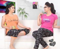 T Shirt, Tops, Women, Fashion, Supreme T Shirt, Moda, Tee, Women's, Fashion Styles