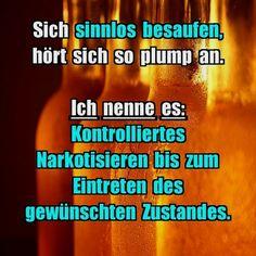 gurke #funnypics #witzig #lmao #derlacher #laughing #witzigebilder #sprüchen #claims