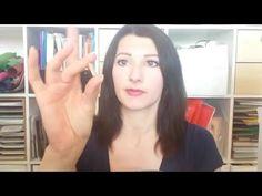 It Works Hair Skin Nails - Ich teste es - YouTube