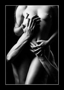 Join. agree fine art erotica remarkable, amusing