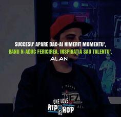 Hip Hop Rap, Bang Bang, Inspirational Quotes, Youtube, Hiccup, Quotes, Life Coach Quotes, Inspiring Quotes, Quotes Inspirational
