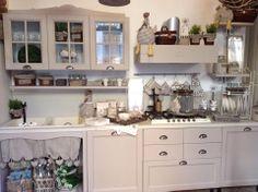 Nuova Cucina...a La Maison de la Vie Via Galvani, 18 Lissone Centro (MB)