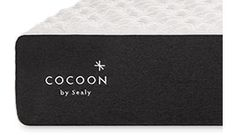 Transform your Bedroom – Cocoon™ by Sealy