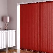 red blinds Google Search Red Blinds Pinterest Red blinds