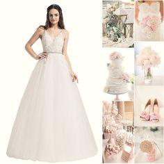 Lovely wedding gown for the chic and trendy bride. Tap the link in bio to shop. . . #jjshouse #weddingplanning #weddinginspiration #weddinginspot #engaged #bridalparty #bridetobe #futuremrs #weddingstyle #bridalstyle #bridesmaiddress #bridesmaid #instalove #wedding #bridalstylist #weddingstylist #photooftheday #like #instafashion #photography #special #specialmoment #luxuriousweddingdress #ballgown #ballgownweddingdress