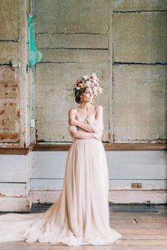 Claire-Brown-Photography-Romantic-Elegant-Bridal-Editorial-20