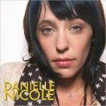 Danielle Nicole - Danielle Nicole (EP) (2015)