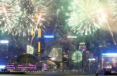 Asia: la bolsa de Tokio cae mientras China celebra su fiesta nacional a pesar de las protestas - http://plazafinanciera.com/asia-la-bolsa-de-tokio-cae-mientras-china-celebra-su-fiesta-nacional-a-pesar-de-las-protestas/ | #Asia #Mercados