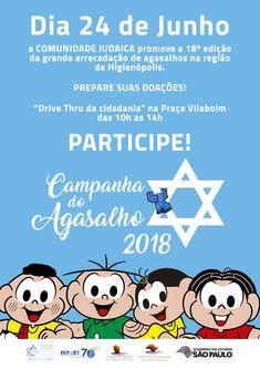 Evento contará com a presença da presidente do Fundo Social de Solidariedade do Estado de São Paulo, Lucia França