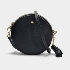 0783d70b32 11 meilleures images du tableau S a c s | Satchel handbags, Shoes et ...