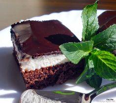 Tvarohový dort Míša, tvarohové řezy   Rozpis pro řezy viz TIP!!!!        Rozpis pro kulatou otvírací formu s pantem o průměru 22 centimetrů...