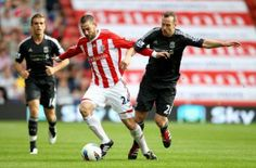 Stoke City vs Liverpool Betting Preview & Free Tip