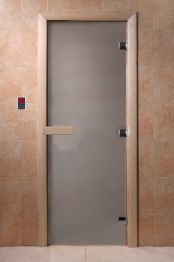 Дверь для саун стеклянная, сатин, DoorWood Bathroom Medicine Cabinet, Tall Cabinet Storage, Furniture, Home Decor, Decoration Home, Room Decor, Home Furnishings, Home Interior Design, Home Decoration