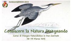 http://www.parcoaironi.it/news/conoscere-la-natura-disegnando-corso-di-disegno-naturalistico-sabato-28-e-domenica-29-marzo-2015/