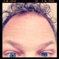 Twitter / EdouardvanArem: #synchroonkijken Dag 7. Mezelf. ...