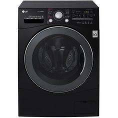 Get information on the LG Washer Dryer with TRUESTEAM™ and 6 Motion DD. Find more steam direct drive washing machine and washer from LG Wifi Connect, Childproofing, Water Supply, Water Pipes, Black Stainless Steel, Deep Cleaning, Washer And Dryer, Washing Machine, Home Appliances