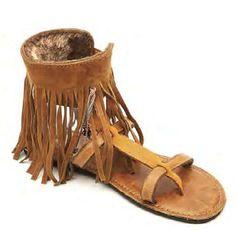 afbf1d2a13a 18 Best Koolaburra Woman's sandals images in 2014   Black flat ...