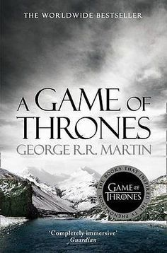 A game of thrones (a song of ice and #fire, book 1), #martin, #george r. r. book,  View more on the LINK: 	http://www.zeppy.io/product/gb/2/141930595577/