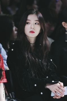 """Irene is She has the ability to manipulate others minds causing them to lose memories or or being prevented to use their mental power. 'Silent and Manipulative' her sister is Seulgi but no one knows. She uses her powers for whatever benefits her """"Anti Red Velvet アイリン, Irene Red Velvet, Red Velvet Seulgi, Kpop Girl Groups, Kpop Girls, Korean Girl, Asian Girl, Korean Women, Red Valvet"""