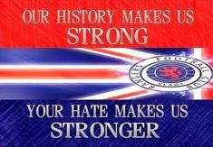 Rangers Football, Rangers Fc, Glasgow, Badges, Flags, Prince, Club, My Love, Art