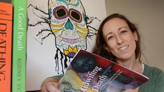 Death Cafe at Ettalong Beach focuses on darkest fears of death and dying