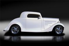 Excellent hot rod cars detail is available on our site. Classic Hot Rod, Classic Cars, Classic Style, Rat Rods, Fancy Cars, Cool Cars, Classic Car Restoration, Barrett Jackson Auction, Hot Rides