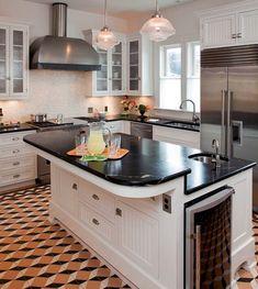 decor art deco15 Decorating Art Deco Style HomeSpirations