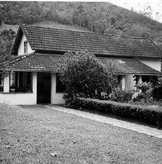 ETA_0462.jpg - Uuskallion pensionaatti Penedossa, Brasiliassa 1970.