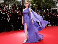 Cannes 2015: 9 Ways to Win on the Red Carpet