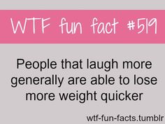 WTF-fun-facts : funny on