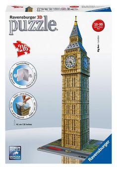 f831df5c7c4 9436 najlepších obrázkov z nástenky 3d puzzle v roku 2019