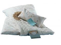 Billerbeck Dinkelkissen Backrest Pillow, Pillows, Mattress, Throw Pillow, Cushions, Cushion, Scatter Cushions
