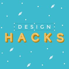 10 Simple Design Hacks To Increase Your Social Media Traffic With Visual Content