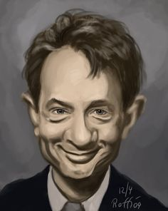 Great Canadian comedy theatre/film actor and multi-talented. Comedy Theatre, Martin Short, Celebrity Caricatures, Celebs, Celebrities, Famous People, Actors, Guys, Portrait