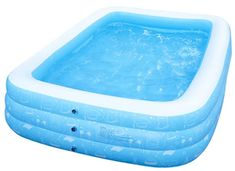 30 Kids Pool Inflatable Boat For Kids Ideas Kid Pool Inflatable Inflatable Pool