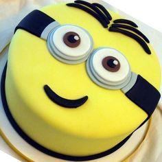 Easy Birthday Cakes For Boys 386 Birthday Party Ideas | Best ...