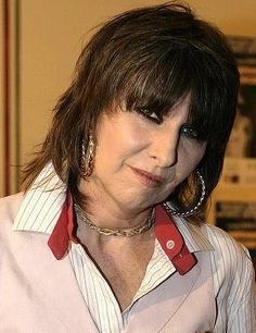 Chrissie Hynde, Much Music, The Pretenders, Rock N Roll, Singers, Smooth, Stars, Lady, People