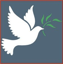 church Christmas musical set with dove - Google Search