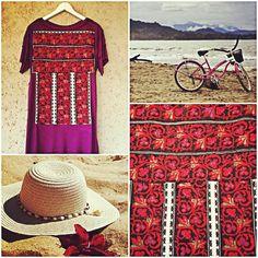 by Adrian Oianu Romania, Folk Art, Hanger, Chic, Inspiration, Style, Fashion, Ethnic, Shabby Chic
