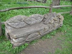 Basic Chainsaw Carving   Danielle writes on behalf of Sears and other brands she uses. In her ...