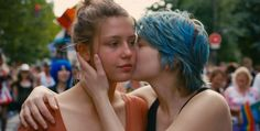 Why It's Important To Make More Diverse LGBT Films - LGBT Film