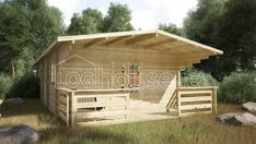 BUDGET TWO BED A LOG CABIN x Free shingle roof tiles, damp proof membrane and free floor insulation. Delivered by loghouse. Residential Log Cabins, Roof Boards, Floor Insulation, Types Of Beds, Big Bathrooms, Double Glazed Window, Roof Tiles, Outdoor Furniture Sets, Outdoor Decor